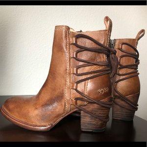 Bed Stu Blair Boots